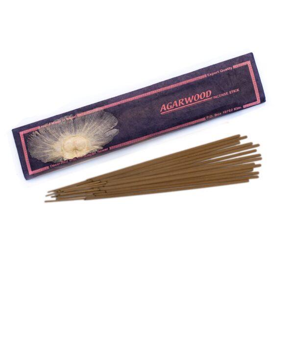 ароматические палочки Алойное дерево