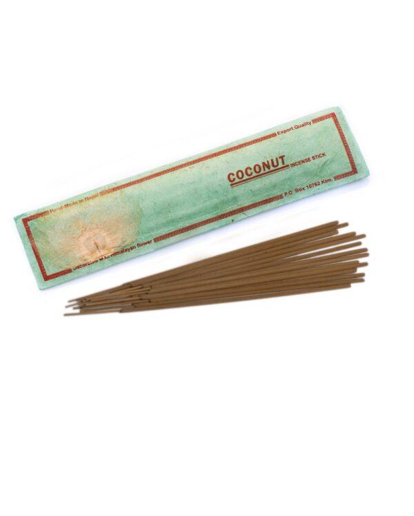 ароматические палочки Кокос