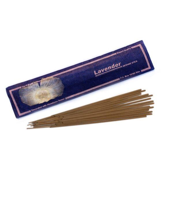ароматические палочки Лаванда