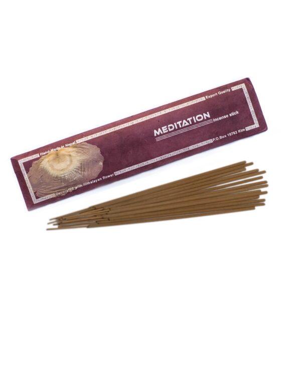 ароматические палочки Медитация