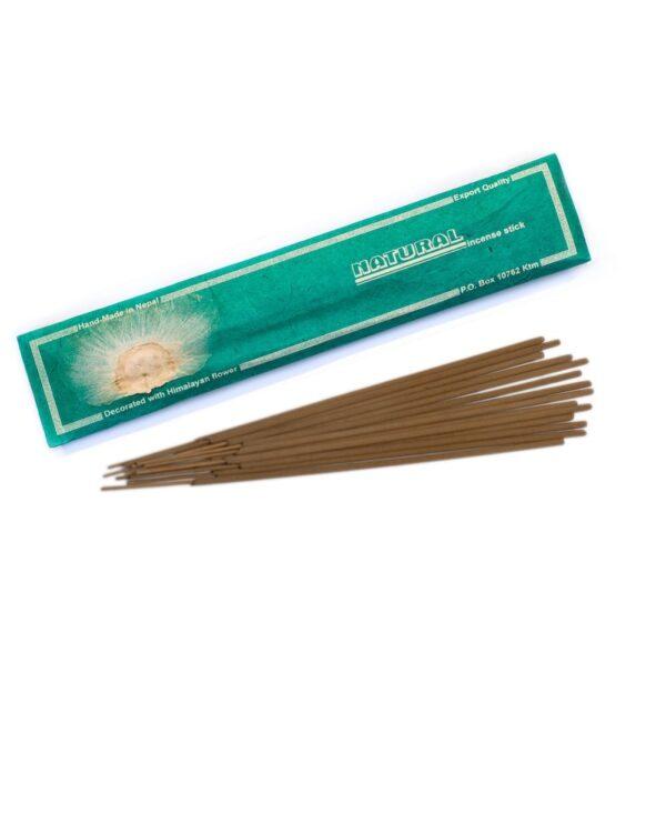 ароматические палочки Ароматный