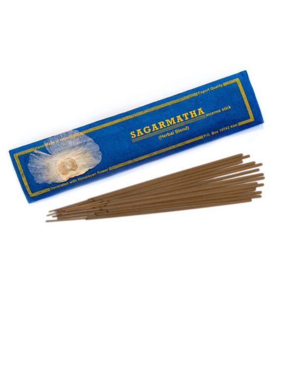 ароматические палочки Сагарматха