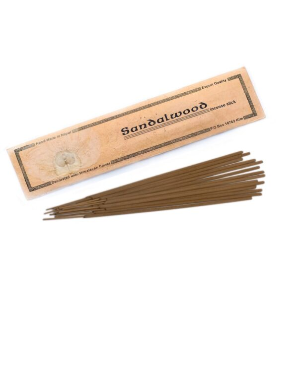 ароматические палочки Сандал