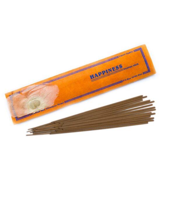 ароматические палочки Счастье