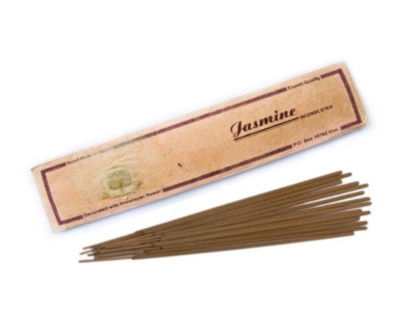 ароматические палочки Жасмин