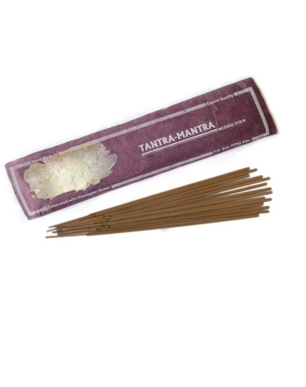 ароматические палочки Тантра-мантра